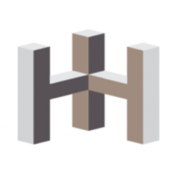 Henderson Heinrichs LLP